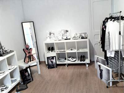 Showroom_04_BCN