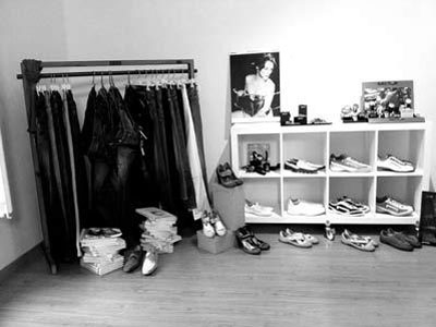 Showroom_05_BCN