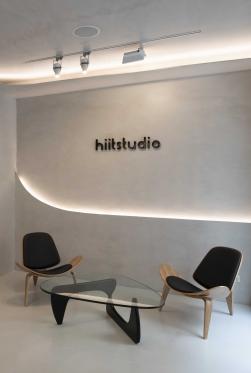 Hiitstudo, nuevo centro de entrenamiento personal en Madrid