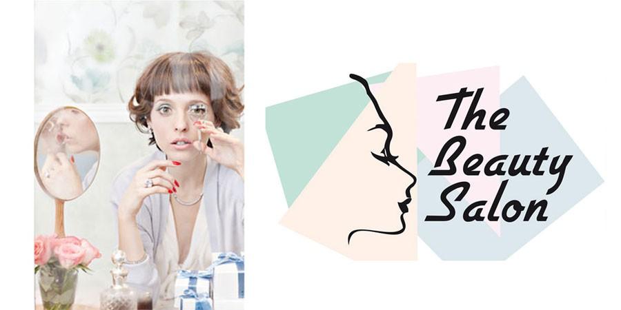 Luxenter presenta su nueva colección Primavera - Verano 2011
