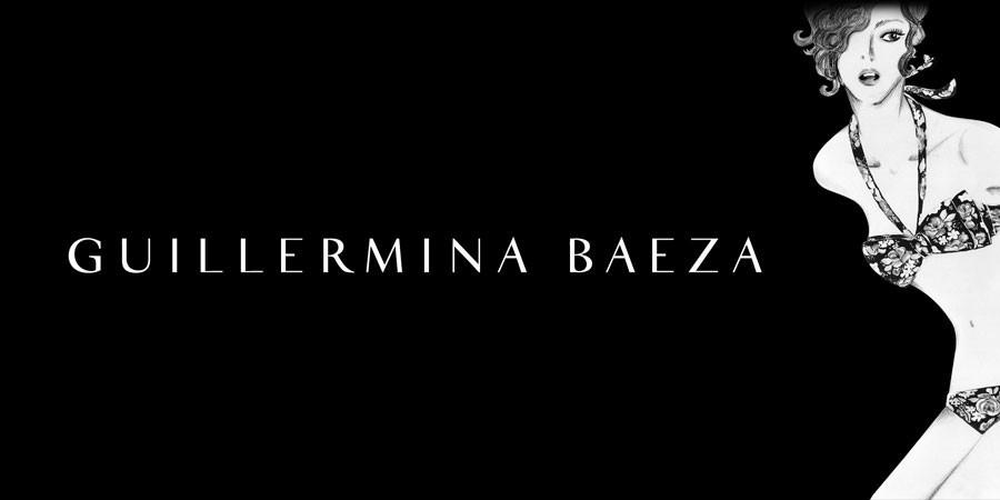 Guillermina Baeza, una apuesta segura para este verano