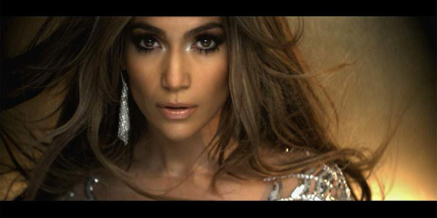 SWAROVSKI deslumbra en el nuevo videoclip de Jennifer López