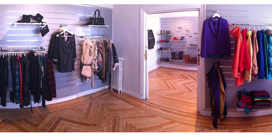 Presentamos las nuevas tendencias Otoño / Invierno 2011 de Stradivarius