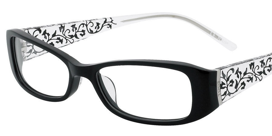 El Grupo DE RIGO presenta su nueva colección de gafas de vista