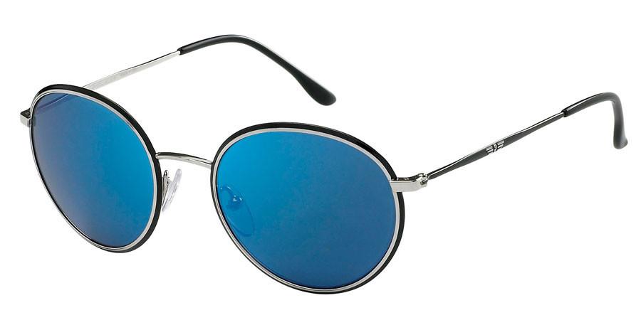 FLASH SOL, las nuevas gafas de POLICE