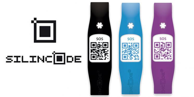 Silincode SOS, gadget para deportes de invierno