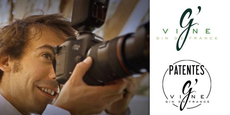 Manuel Ordovas, video cazador de patentes G'vine