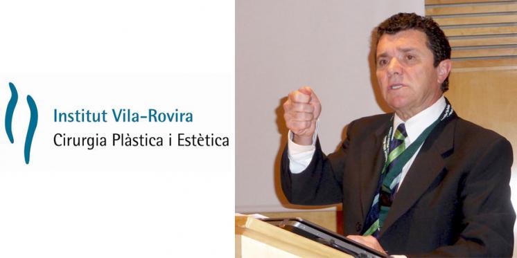 Institut Vila-Rovira, Conclusiones 3er Curso Cirugía Estética Genital