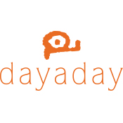 dayaday
