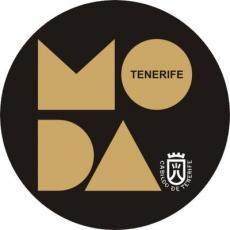 Tenerife Moda