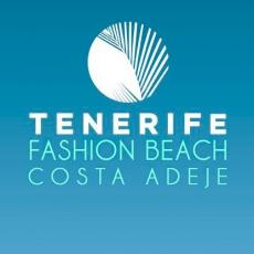 Tenerife Fashion Beach