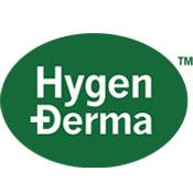 Hygenderma