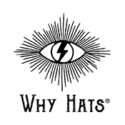 Why Hat
