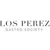 Los Perez