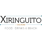 Xiringuito by CasaMOno
