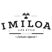 IMILOA