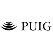 Grupo Puig