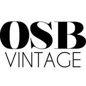 OSB Vintage