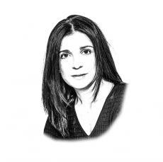 María Artero