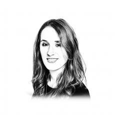 Elisa Gorrochategui