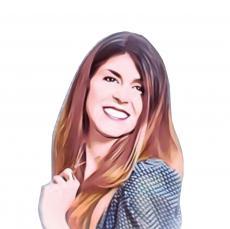 Beatriz Saiz
