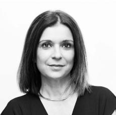Maria Artero