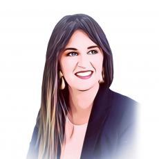 Oneka González
