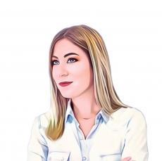 Sara Cascales
